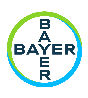 Bayer Limited